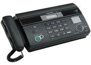 Продам факс Panasonic KX-FT984 в отличном состоянии