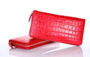 сумки кошельки ремни из крокодила - Сумки.