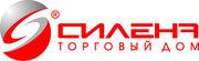 Штампованные заготовки фланцев ГОСТ 12821-80