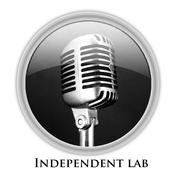 Студия звукозаписи Independent lab. в Астане