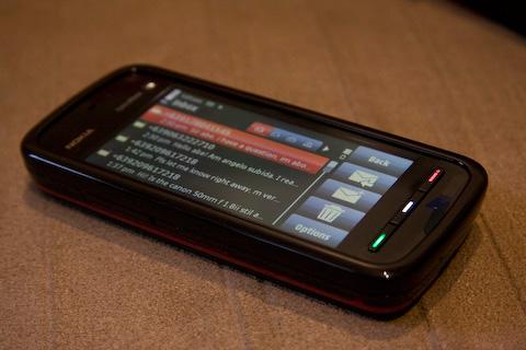Игры на телефон nokia 5800 xpressmusic xpressmusic