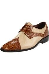 качественная мужская обувь из Америки Stacy Adams