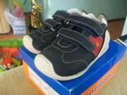 Обувка для малышей!!!