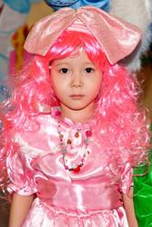 Фото в детских садах,  фотосъемка мероприятий