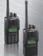 Радиостанции(рации)