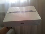 Планшет iPad 2 Apple Wi-Fi 64Gb