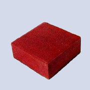 Пластиковые формы для искусственного камня.
