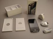 iphone 4s 64gb оригинал