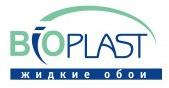 Жидкие обои Bioplast для жителей Казахстана