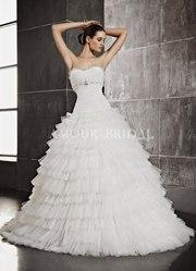 Продажа Свадебные платья Астана, купить Свадебные платья Астана