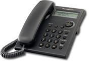 Продам телефон PANASONIC Kx-Ts2351Rub.