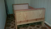 ПРОДАМ Дет. кровать совсем дешево!!!