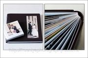 Изготовление фото книг