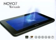 Ainol  7 tornado novo
