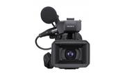 Видеосъёмка профессионально в Астане