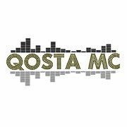 Студия звукозаписи Qosta Records