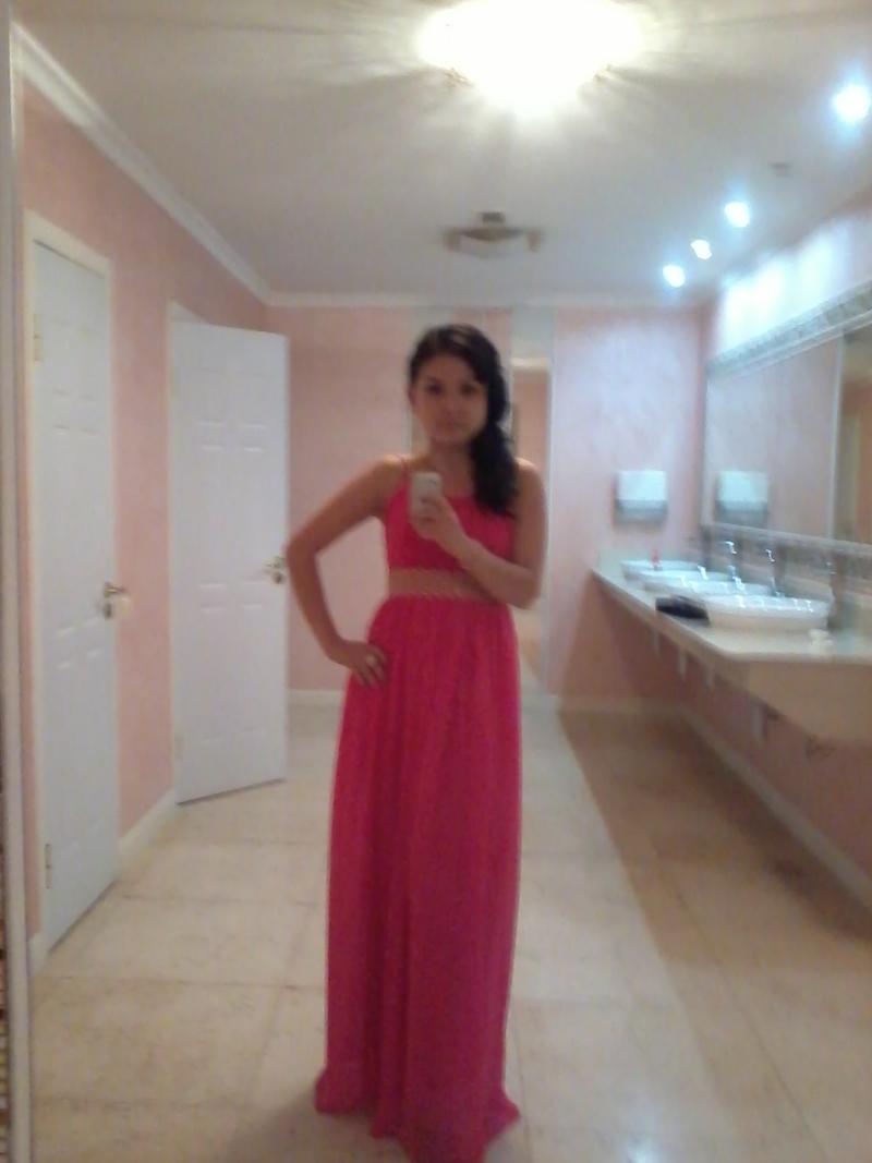 платье армения