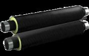 Производство и поставка стальной  трубы в ППУ изоляции.