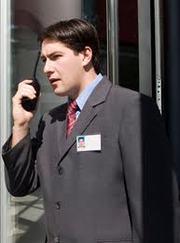 Услуги связи для такси и охраны.