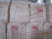 Декоративный цемент М500 Д0