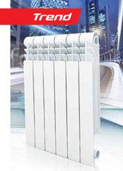 Биметалический Радиатор Royal Thermo Trend 500