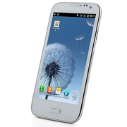 Tengda S4+ смартфон 4.5дюйма по низкой цене