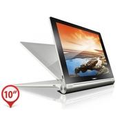 Lenovo Yoga B8000-F Планшет 10дюймов по низкой цене