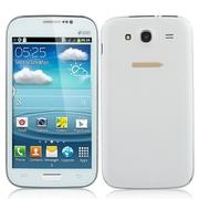 Tengda I9082 смартфон 5дюймов по низкой цене