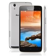 Lenovo S960 VIBE X смартфон 5 дюймов по низкой цене