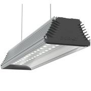 Уличные светодиодные светильники,  офисные светодиодные светильники,  с