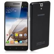 DOOGEE MAX DG650 смартфон 6.5 дюйма по низкой цене