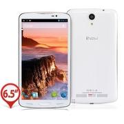iNew I6000+ смартфон 6.5дюйма по низкой цене