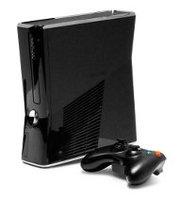 Продам Xbox 360 Slim LT-3.0 (Freebot)