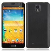 Tengda N8000 смартфон 5.5дюйма по низкой цене