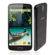 Ulefone U650+ смартфон 6.5дюйма по низкой цене