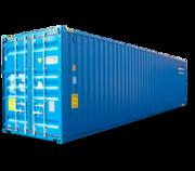 Куплю контейнеры