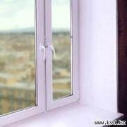 Откос на окна и двери в Астане! Дешево!
