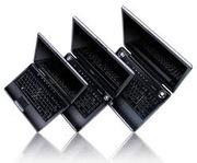 Ноутбуки нерабочие,  бу,  ремонт всех видов ПК