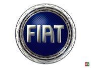 Помпа воды на авто фиат дукато/fiat ducato