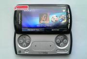 Продам Телефон - Sony Ericsson Xperia play R800 Z1i (оригинал)