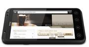 Продам Телефон - HTC EVO 3D (оригинал)