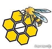 Продается мед натуральный 100%