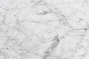 Итальянский мрамор Bianco Carrara