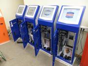 Платежные терминалы от производителя