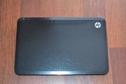 Игровой ноутбук HP Pavilion g6 - ОЗУ 6 Гб/ ЖД 1000 Гб/ Две видеокарты