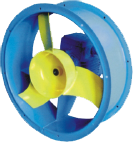 вентилятор среднего давления ВЦ 14-46, ВР 300-45, ВР 280-46, ВЦ12-49