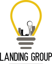 Дизайн и разработка сайтов,  контекстная реклама в GOOGLE, YANDEX