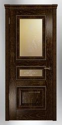 Ульяновские межкомнатные двери в Астане