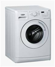 Куплю стиральную машину бу Астана