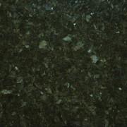 Гранит в Астане Emerald Pearl